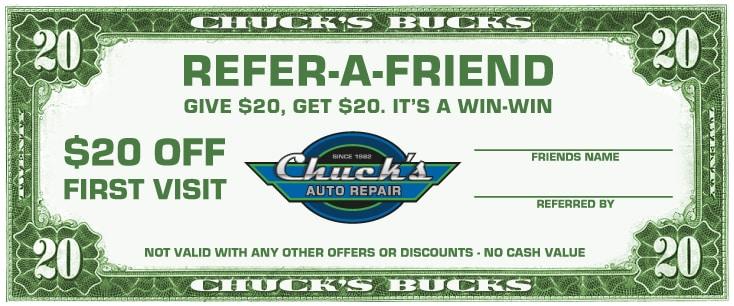 chucks-bucks-referral